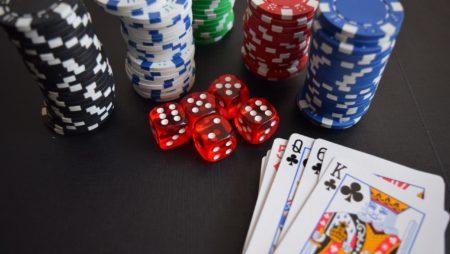 European Poker Tour EPT