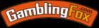 Gamblingfox.com